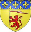 Savigny-sur-Orge d'Hier à Aujourd'hui